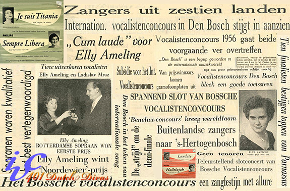 IVC1956PressCollage