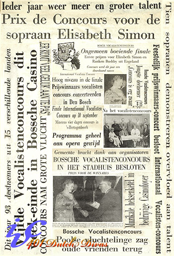 IVC1958PressCOllage