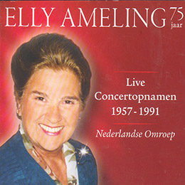 Recordings-1-Elly-Ameling