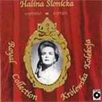 Halina-Slonicka-cover